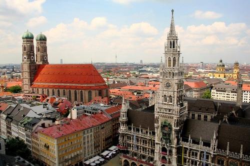 München2
